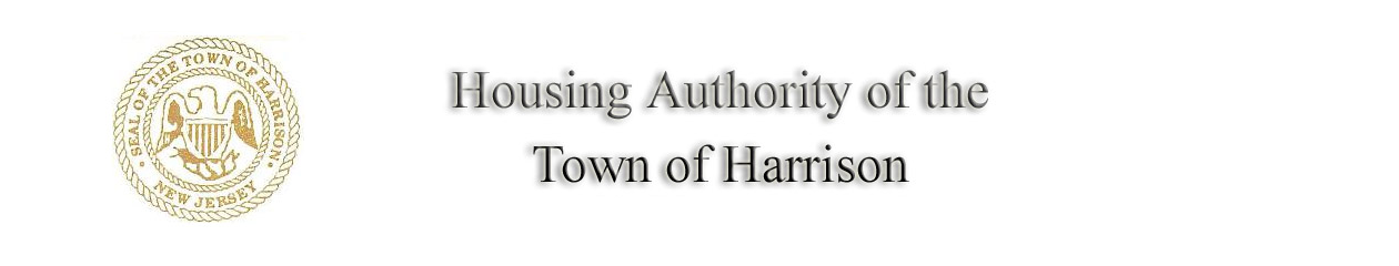 Harrison Housing Authority